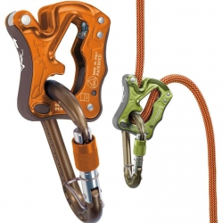 Climbing Technology Click Up Kit s HMS
