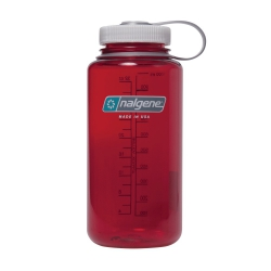 fľaša Nalgene Wide Mouth 500 ml