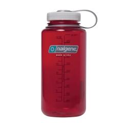 fľaša Nalgene Wide Mouth 500 ml