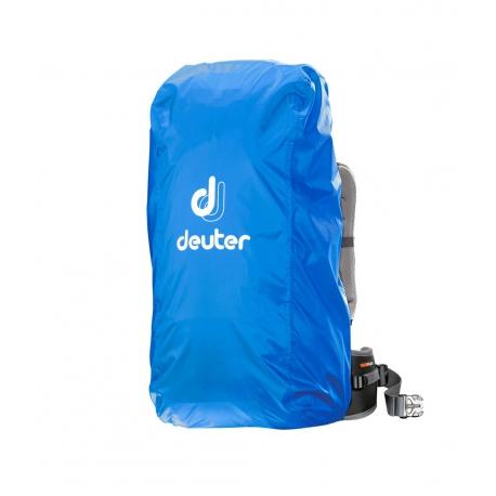 Deuter Rain Cover III, pláštenka