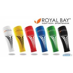 kompresné návleky ROYAL BAY Extreme