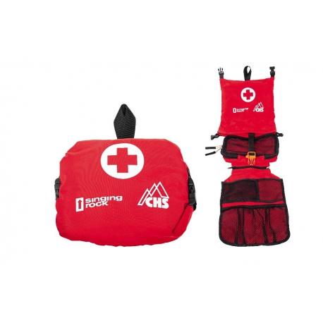 lekárnička veľká Singing Rock First Aid Bag