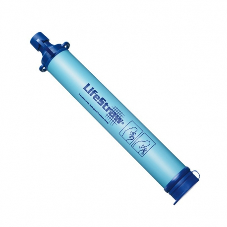 filter LifeStraw Personal