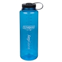 fľaša Nalgene Wide Mouth 1500 blue