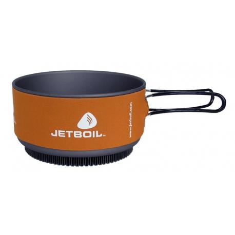 Jetboil FluxRing Cooking Pot 1.5 l