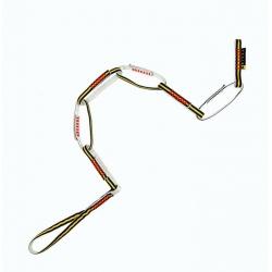 Grivel Daisy Chain 120 cm