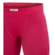 spodky Craft Extreme Underpant 190989-1477