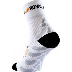 kompresné ponožky Royal Bay Classic High-Cut