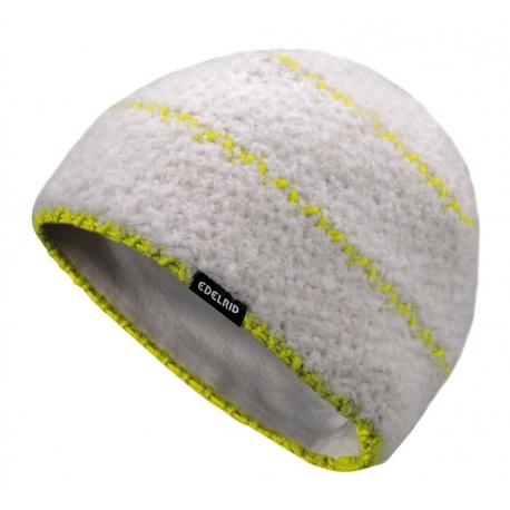 čiapka Edelrid Duffy snow