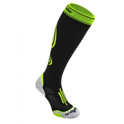 Bridgedale Compression Active
