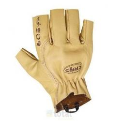 rukavice Beal Assure Gloves 3/4