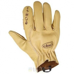 rukavice Beal Assure Max Gloves