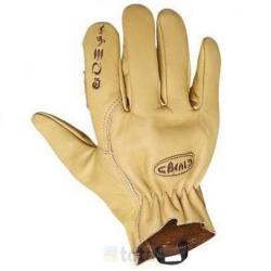 rukavice Beal Assure Max Gloves