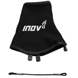 Inov-8 Race Ultra Gaiter