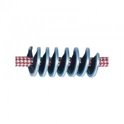 Beal Rope Brush