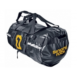 vak Singing Rock TARP DUFFLE