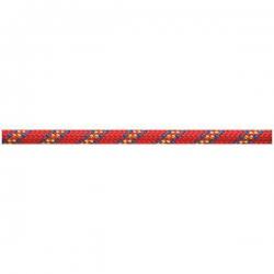 rep šnúra Beal Accessory Cord 8 mm, metráž