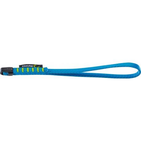 slučka Edelrid Tech Web Quickdraw Sling 12 mm 25 cm