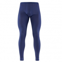 spodky Devold Sport Men Long Johns universe