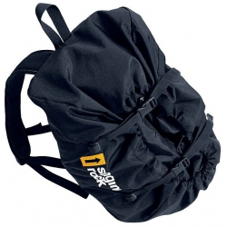 vak Singing Rock ROPE BAG