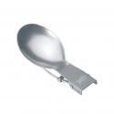 Esbit FS18-TI, skladacia titánová lyžica