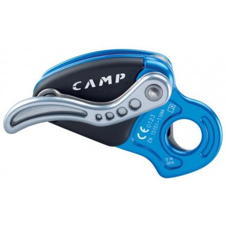 Camp MATIK