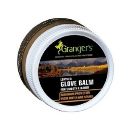 Granger´s Leather Glove Balm