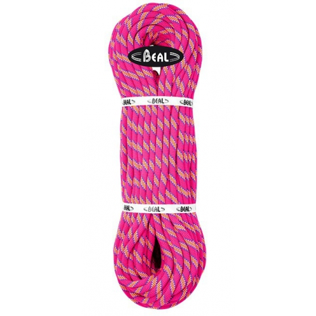 lano Beal ZENITH 9.5 mm