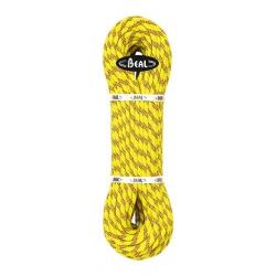 lano Beal KARMA 9.8 mm