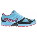 Inov-8 TerraClaw 250 (S) women