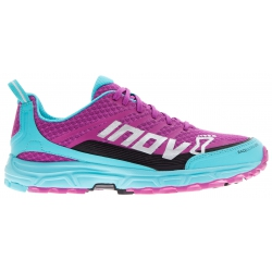 Inov-8 Race Ultra 290 (S) women