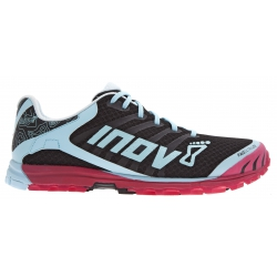 Inov-8 Race Ultra 270 (S) women