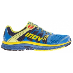 Inov-8 RoadClaw 275 (S)
