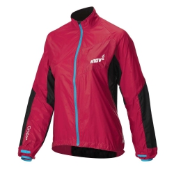 bunda Inov-8 Race Elite Windshell FZ women