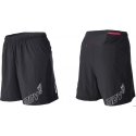 Inov-8 Race Elite 6 Trail Short women
