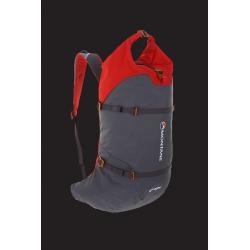 batoh Montane Ultra Alpine 38+5