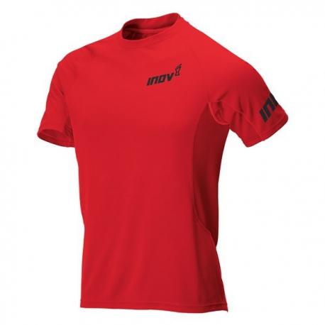 tričko Inov-8 Base Elite SS M