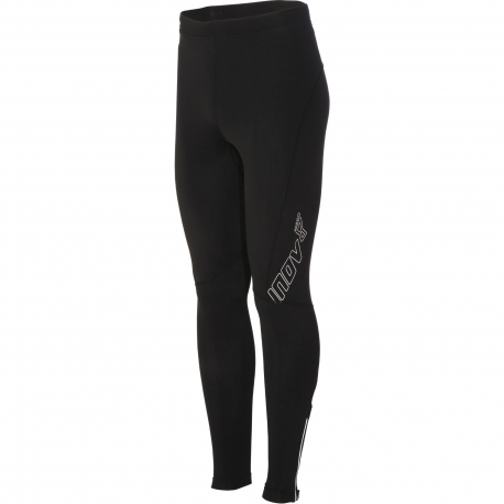 Inov-8 Race Elite AT/C Tight
