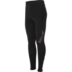 Inov-8 Race Elite AT/C Tight women