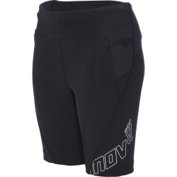 Inov-8 Race Elite Ultra Short women