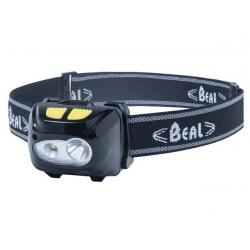 čelovka Beal FF 210