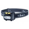 čelovka Beal FF 210 R
