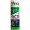 Atsko Permanent Water-Guard 280 ml