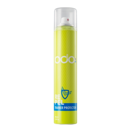 Odo Repel Trainer Protector 200 ml