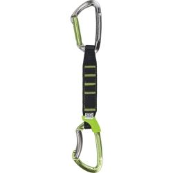 expreska Climbing Technology Lime Set NY Pro 12 cm