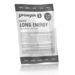 Sponser Long Energy 60 g