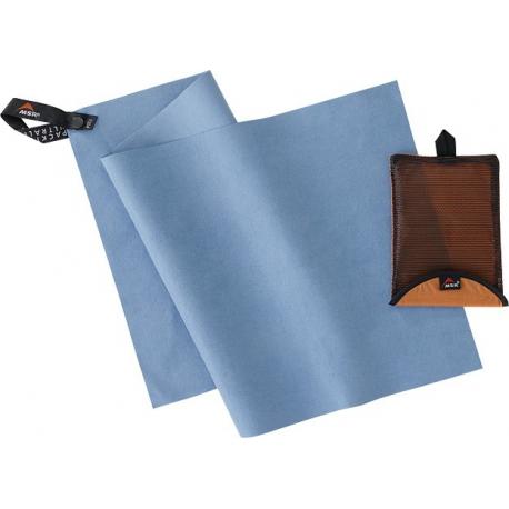 uterák MSR PackTowl Ultralite