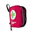 lekárnička Singing Rock First Aid Bag small
