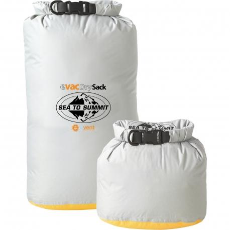 Sea to Summit EVAC Dry Sack 20 l