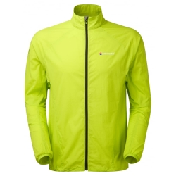 Montane Featherlite Trail Jacket